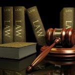 مقررات داوری آئین دادرسی مدنی