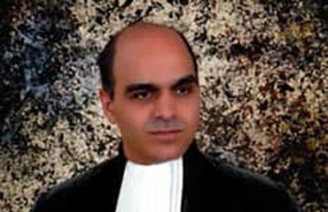 محمدرضا سماواتی پور